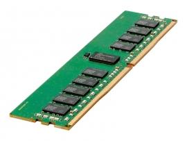 HPE SP 2x 32GB 2Rx4 PC4-2933Y-R Smart Kit