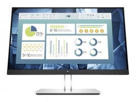 "HP E22 G4 21.5"" LED, 16:9, 250N, 1920X1080, 1000:1, 5MS, VGA, DP, HDMI, 3YR (9VH72AA)"