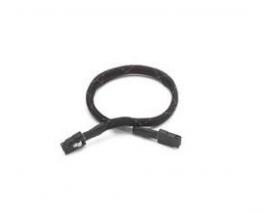 Adaptec Internal Cable Kit Msasx4-msasx4 0.5m 2246800-r