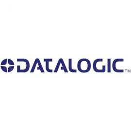 DATALOGIC Power Adapter Ac/ Dc Regulated (8-0935)