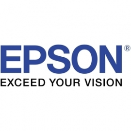 EPSON Ribbon Cassette Erc-38(B/ R) - 10 In 1Box (C43S015379)