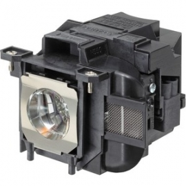 Epson Epson ELPLP78 Lamp for EB-4750W/4950WU/4955WU V13H010L78