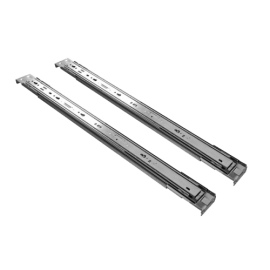 Asustor As62X As70X As60X Rail BA-AS60-70-62-RAIL