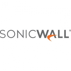 Sonicwall 1000Base-Lx Sfp Long Haul Module 01-Ssc-9790