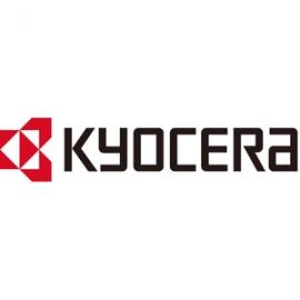 Kyocera TK-364 Toner Kit Black 1T02J20As0