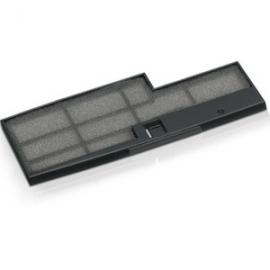 Epson Air filter EB-675W/675Wi/680/680e/685W/685We/685Wi/695Wi/695Wie/ V13H134A49