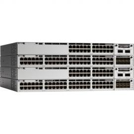 Cisco Network Advantage C9300-24T-A