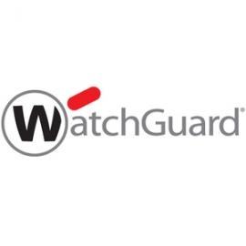 WatchGuard Firebox T40 with 1-yr Standard Support (AU) WGT40001-AU