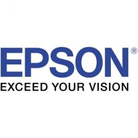 Epson Remote Control 2173589