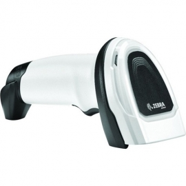 Zebra SCAN DS8178 AREA IMG HEALTHCARE CORDLESS MAGNETIC FOOT DS8178-HCMF00BVMWW