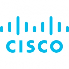 CISCO USB-A Headset Adapter  for 530 Series (CP-HS-W-USBA=)