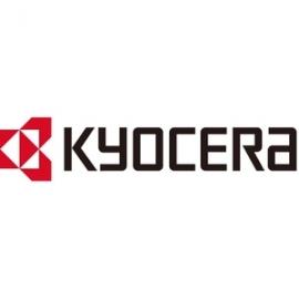 Kyocera TK-5284M TONER KIT MAGENTA - FOR ECOSYS P6235CDN 1T02Twbas0