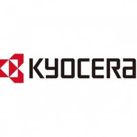 Kyocera TK-5284C TONER KIT CYAN - FOR ECOSYS P6235CDN 1T02Twcas0