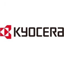 Kyocera Pf-5100 Paper Feeder - 500 Sheet 1203Pk0Kl1