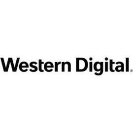 Western Digital ELEMENTS DESKTOP 8TB 3.5'' EXTERNAL USB2.0 HDD BLACK (WDBBKG0080HBK-AESN)