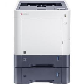 Kyocera Ecosys P6230Cdn A4 Colour Printer 1102Tv3As1