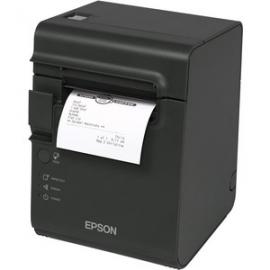 Epson Tm-l90-665 Serial With Built-in Usb C31c412665