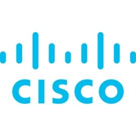 Cisco 350W AC 80+ platinum Config 1 Power Supply Spare PWR-C1-350WAC-P=