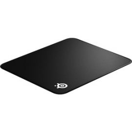 Steelseries Qck Edge - Large Mouse Pad 63823