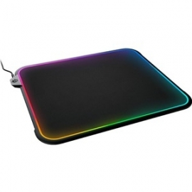 Steelseries Qck Prism Cloth - M Mouse Pad 63825