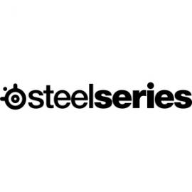 Steelseries Arctis 1 Gaming Headset 61427