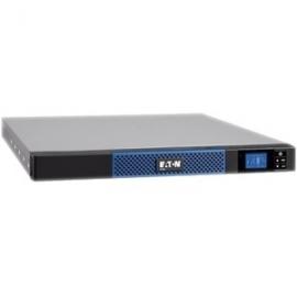 Eaton Lithium 5P 1550Va / 1100W 1U Rackmount UPS with LCD 5P1550Gr-L