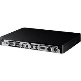 Samsung SBB-SS08 - UHD SIGNAGE PLAYER TIZEN 4.0 MAGICINFO S6 PLAYER SSSP 6.0 SBB-SS08NL1/XY