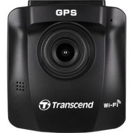 TRANSCEND 32Gb Dashcam Drivepro 230 Suction Mount (Ts-Dp230M-32G)
