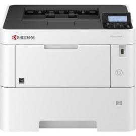 Kyocera Ecosys P3145Dn A4 Workgroup Mono Printer 1102Tt3As0