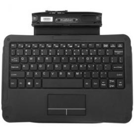 Zebra Keyboard L10 Companion Keyboard - Us 420084