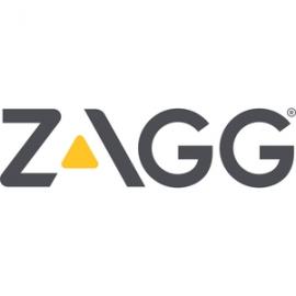 Zagg Rugged Keyboard Ipad 10.2 (103104693)