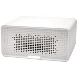 Kensington FreshView™ Air Purifier (K55462Ww)