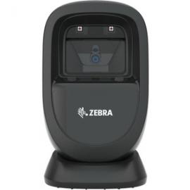 Zebra DS9308-SR BLACK USB KIT 10 UNIT BULK BUY (DS9308-SR4U2100AZW-BULK10)