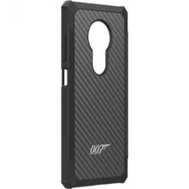HMD 007 Kevlar Phone Case (8P00000097)