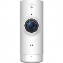 D-link Mini Full HD Wi-Fi Camera (DCS-8000LHV2)