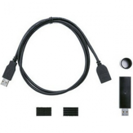 Epson Ot-Wl06 Wireless Lan Adapter 2.4/5Ghz For Tm-T88Vi Tm-M30 Tm-H6000V C32C891324