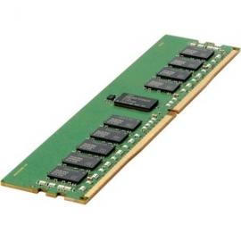 HPE 64GB 2Rx4 PC4-2933Y-R Smart Kit P00930-B21