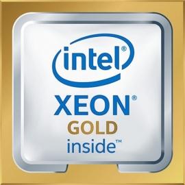 Intel Xeon Gold (2nd Gen) 5220R Tetracosa-core (24 Core) 2.20 GHz Processor - 35.75 MB L3 Cache BX806955220R