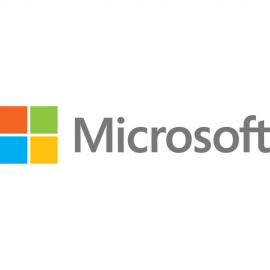 Microsoft BLUETOOTH MOUSE - GLACIER RJN-00065