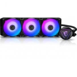 MSI MAG CORELIQUID 360R CPU Cooler