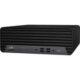 HP ProDesk 600 G6 SFF (2H0W8PA) i5-10500 8GB(1x8GB)(DDR4) SSD-Optane-512GB DVDRW KB+MS W10P-64b 3YR Onsite