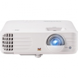 Viewsonic PX701-4K 3200LM 4K-UHD PROJECTOR