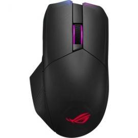 Asus ROG Chakram ergonomic RGB optical Qi Gaming Mouse