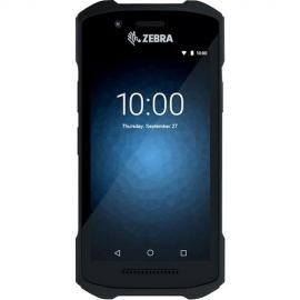 Zebra WWAN - SINGLE-WAN GMS SE4100 NFC 3GB/32GB 13 MP RFC NO FFC 2-PIN CONNECTOR EXTENDED BATTERY ROW TC26BK-11B232-A6