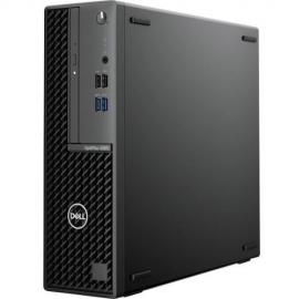 Dell OPTIPLEX 3080 SFF I5-10500 8GB[1X8GB 2666-DDR4] 256GB[M.2-SSD] WIN10PRO64 1YR ONSITE WARRANTY C9FPM