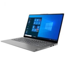 Lenovo THINKBOOK 14S GEN 2 14IN FHD I5-1135G7 8GB RAM 512SSD WIN10 PRO 1YOS 20VA0003AU
