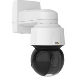 Axis Q6135-LE 50HZ 1080P PTZ 01958-006