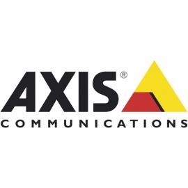 AXIS TP3603 CONDUIT BACK BOX 02025-001