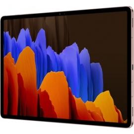 Samsung Tab S7+ Wi-Fi 128Gb Bronze SM-T970NZNAXSA
