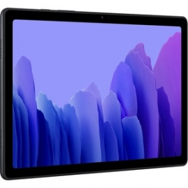 Samsung TAB A7 4G 32GB GREY SM-T505NZAAXSA